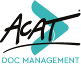 logo doc management